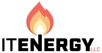 IT Energy llc